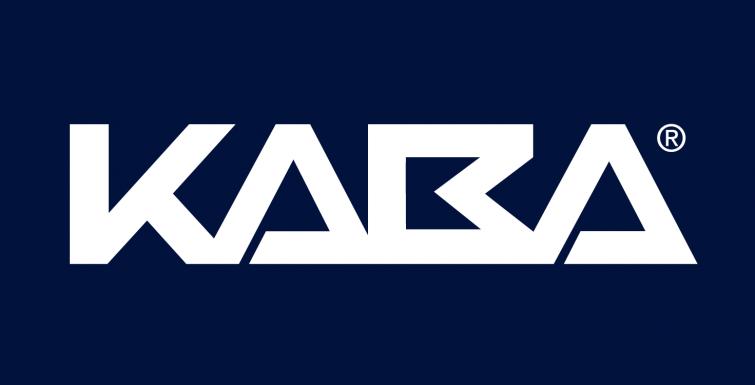 Kaba Safes